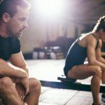 Где взять силы для работы: рациональный отдых и питание