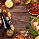 25 продуктов, которые вы храните неправильно