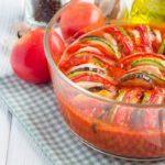 Питание для здоровья: плюсы и минусы различной посуды