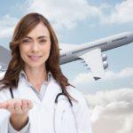 Клиники Турции - лечение в клиниках Турции